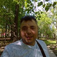 Nikolai, 40 лет, Козерог, Краснодар