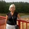 Любов, 58, г.Зелёна-Гура