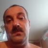 Дима, 41, г.Севастополь