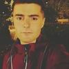 Taron, 21, г.Воронеж