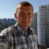 Сергій, 40, г.Переяслав-Хмельницкий