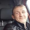 Aleksey, 31, Chudovo