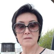 Ирина 30 Ногинск