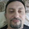 Константин к, 47, г.Крымск