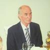 медахат, 64, г.Самара