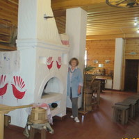 Анфиса, 72 года, Дева, Минск