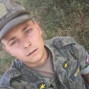 Антон, 19, г.Тюмень