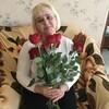 ольга, 44, г.Ковылкино