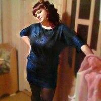 Мария, 34 года, Близнецы, Мичуринск