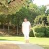 Светлана, 63, г.Караганда
