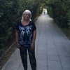 Лариса, 62, г.Анапа