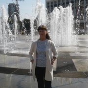 Татьяна 57 Краснодар