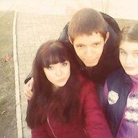 Роман, 22 года, Лев, Краснодар