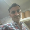sanjay, 34, г.Сурат