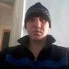 Денис, 32, г.Таштагол