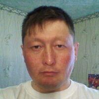 Аскар, 39 лет, Лев, Быково (Волгоградская обл.)
