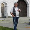Юрий, 54, г.Тобольск