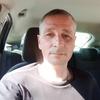 Виктор, 39, г.Таганрог