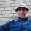 Алексей, 35, г.Гулькевичи