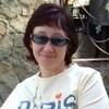 Светлана, 49, г.Новокузнецк