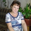 АЛЛА, 47, г.Калязин