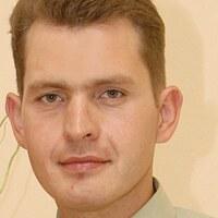 Александр, 39 лет, Овен, Минск