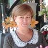 Эмма, 61, г.Нальчик