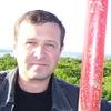 виталий, 55, Білгород-Дністровський