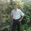 Евгений, 36, г.Воронеж