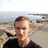 Сергей, 23, г.Калининград