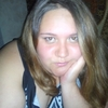 Екатерина, 32, г.Михнево