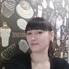 Алина, 33, г.Иркутск