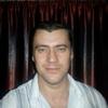 Mihail, 34, Nevel'sk