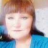 Svetulya, 32, Stolin
