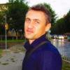 Александр, 38, г.Нальчик