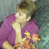 Ирина, 57 лет, Стрелец, Макеевка