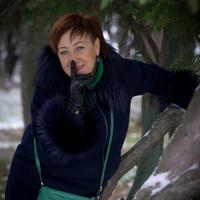Nonna, 58 лет, Рыбы, Москва