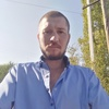 Михаил, 30, г.Тарасовский