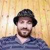Макс, 28, г.Саранск