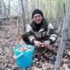 Федор, 48, г.Надым