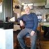 yuriy, 60, г.Бремерхафен