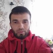 ахлиддин 30 Москва