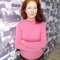 Victoria Birukova, 53 года, Дева, Новороссийск