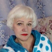Татьяна, 63 года, Телец, Рыбинск