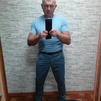 Сергей, 46 лет, Весы, Брянск