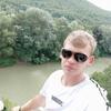Дымок Мак Косяк, 32, г.Изобильный