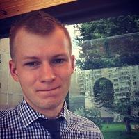 Дмитрий, 27 лет, Рыбы, Москва