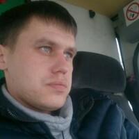 Денис, 32 года, Козерог, Нижний Новгород