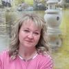 Светлана, 42, г.Кемерово