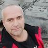 Александр, 51, г.Вельск